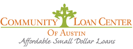 Community Loan Center of Austin